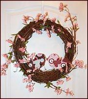 Нажмите на изображение для увеличения Название: lovebirdspartytheme_11.jpg Просмотров: 496 Размер:143.5 Кб ID:570701