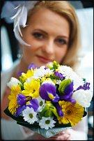 Нажмите на изображение для увеличения Название: Букет невесты.jpg Просмотров: 378 Размер:387.9 Кб ID:573862