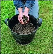 Нажмите на изображение для увеличения Название: lavendel1.jpg Просмотров: 368 Размер:400.9 Кб ID:593649