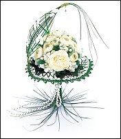 Нажмите на изображение для увеличения Название: bouquet.jpg Просмотров: 2293 Размер:62.2 Кб ID:5967