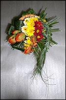 www.floristic.ru - Флористика. Свадебная флористика.