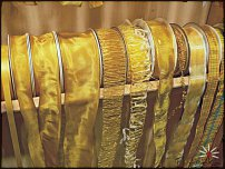 www.floristic.ru - Флористика. Идеи по хранению флористических материалов