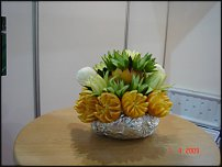 www.floristic.ru - Флористика. АНОНСЫ предстоящих событий (выставки, мастер-классы итд)