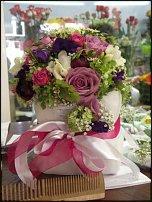 www.floristic.ru - Флористика. Разные полезняшки