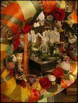 www.floristic.ru - Флористика. Пасхальная тематика