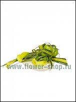 www.floristic.ru - Флористика. Бизнес букет