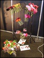 www.floristic.ru - Флористика. Стоит ли учиться флористике... А может - нет?
