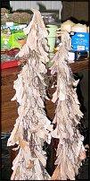 "www.floristic.ru - Флористика. Презентация школы флористики ""Примавера"" в Азалии 20.11.09"