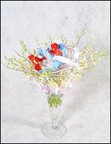 www.floristic.ru - Флористика. Флористы всей России, объединяйтесь!