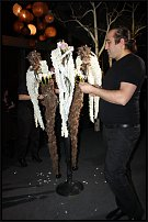 www.floristic.ru - Флористика. Флористические показы Марины Булатовой и Араика Галстяна 25.12.2009+6.02.2010