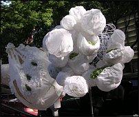 www.floristic.ru - Флористика. Флористический Восток. Икебана. Цветы и немного философии.