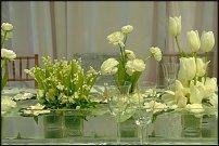 www.floristic.ru - Флористика. Preston Bailey
