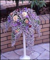 www.floristic.ru - Флористика. Nicole von Boletzky