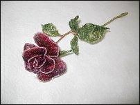 www.floristic.ru - Флористика. НЕ флористические фантазии