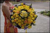 www.floristic.ru - Флористика. Готовимся к февральским праздникам и к 8 МАРТА!!!