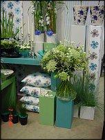 www.floristic.ru - Флористика. Экспонировать витрину и товар в ЦВЕТОЧНОМ магазине-это как?