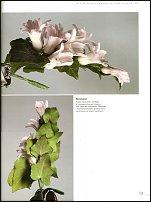 www.floristic.ru - Флористика. Школа флористики Центр ЭФдизайн Москва