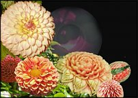 www.floristic.ru - Флористика. Кухня флористов мира. Для тех,кто любит готовить.