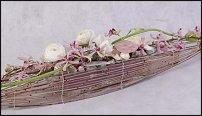www.floristic.ru - Флористика. Лютики - Ranunculus
