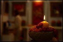 www.floristic.ru - Флористика. Выставка декора в Киеве,09.09.09,04.02.10
