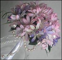 www.floristic.ru - Флористика. Hyacinthus - Гиацинт