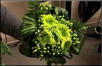 www.floristic.ru - Флористика. Олимпийские букеты