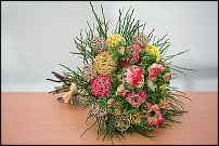 www.floristic.ru - Флористика. Сергей Малюченко. Россия.