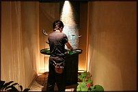 www.floristic.ru - Флористика. Родом из икебаны - Naoki Sasaki