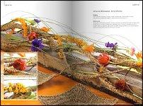www.floristic.ru - Флористика. Журналы по флористике