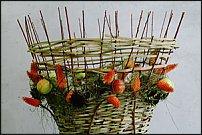 www.floristic.ru - Флористика. Gregor Lersch