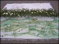 www.floristic.ru - Флористика. Ковры.Конкурс цветочных ковров в Латвии :)