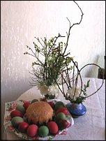 www.floristic.ru - Флористика. С Пасхой!!