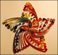 www.floristic.ru - Флористика. Разное,разное разнообразие от Минны