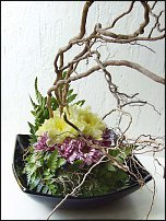 www.floristic.ru - Флористика. Проба пера.