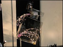 """www.floristic.ru - Флористика. Петербург. Фестиваль """"Цветы и ландшафтный дизайн"""" в Ленэкспо. 2010"""