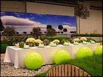 www.floristic.ru - Флористика. FLORALIES in Ghent, Belgium 2010