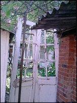 www.floristic.ru - Флористика. название  для  цветочного магазина. -ваше мнение!?