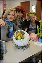 www.floristic.ru - Флористика. ДАВАЙТЕ ПОМОЖЕМ