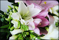 www.floristic.ru - Флористика. Корзины,большие и маленькие.