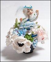 www.floristic.ru - Флористика. БОЛТАЛКА :)