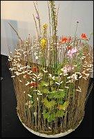 www.floristic.ru - Флористика. EUROFLEURS 2010