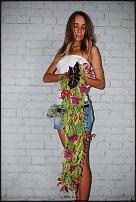 www.floristic.ru - Флористика. Марина Булатова в Киеве 9.08.10-13.08.10