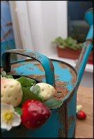 "www.floristic.ru - Флористика. ""shabby shick"" как форма для магазина..."