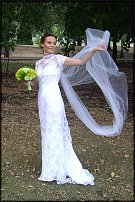 www.floristic.ru - Флористика. Свадебные букеты невест-флористов :)