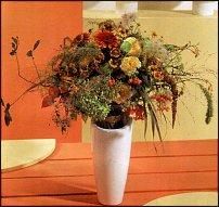 www.floristic.ru - Флористика. физалис