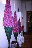www.floristic.ru - Флористика. Stef Adriaenssens