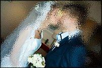 www.floristic.ru - Флористика. свадебный букет руками непрофессионала