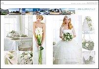 www.floristic.ru - Флористика. Книги по флористике