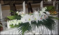 www.floristic.ru - Флористика. Настольные композиции