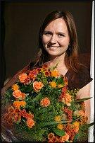 www.floristic.ru - Флористика. Продажа букетов через интернет магазин